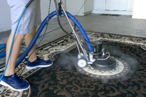 Carpet cleaning Tarpon Springs