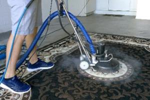 Carpet cleaning Tarpon Springs