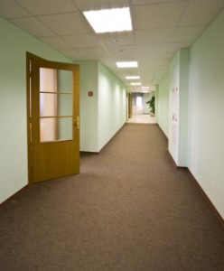Clearwater Commercial Carpet Cleaning