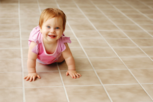 Grout Cleaners Oldsmar
