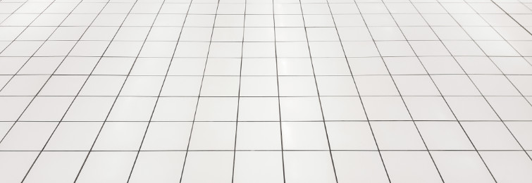 dunedin-tile-and-grout-cleaning