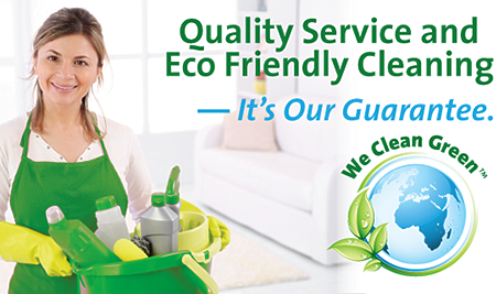 green cleaning services steambrite cleaning tampa bay fl